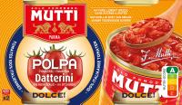 Polpa Datterini