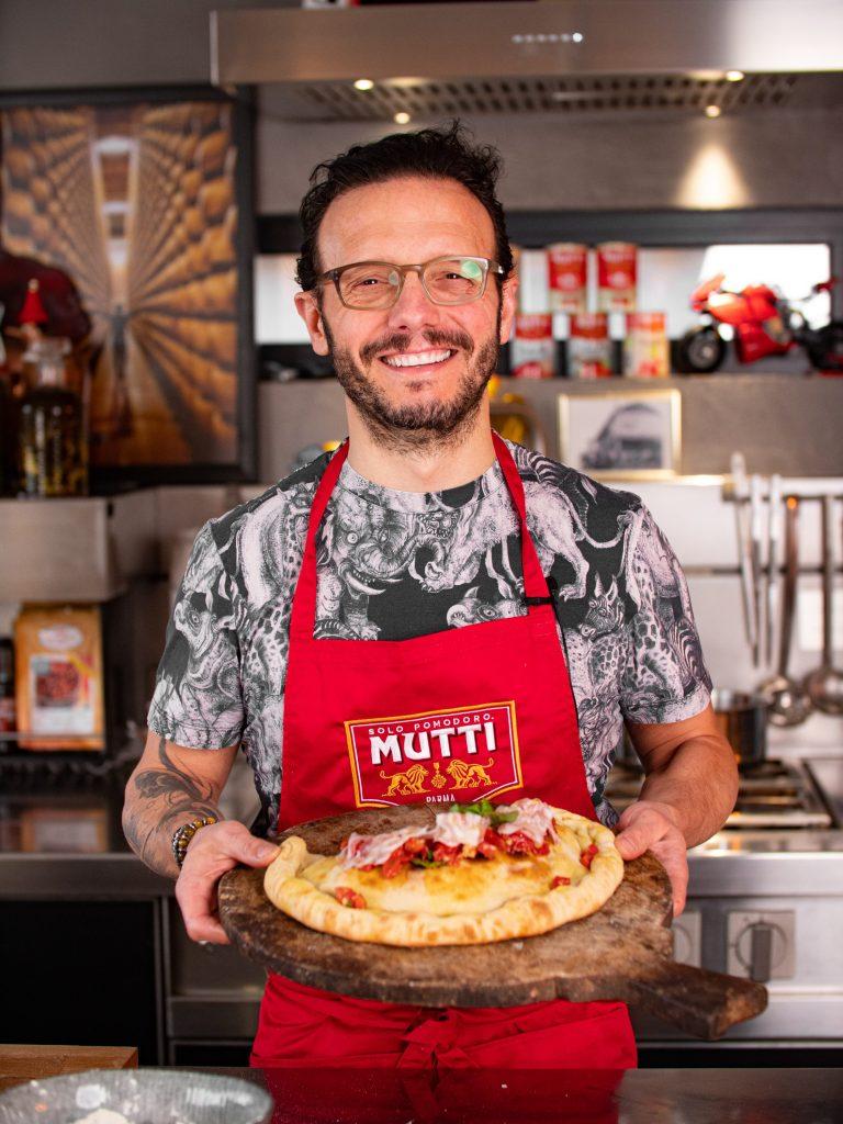 Comment réaliser une délicieuse pizza maison ?