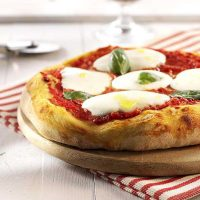 italian food, see our italian recipes
