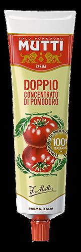 Koncentrat rajčice
