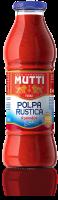 Polpa Rustica