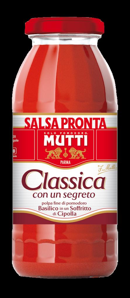 Salsa Classica image