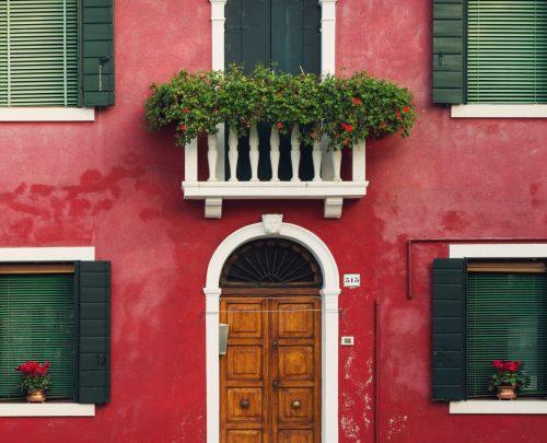 Mitä tehdä kun on tylsää kotona? – Tässä vinkkejä Italiasta!